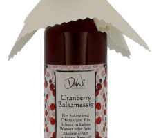 300042-Crenberry-Balsamessig-100ml